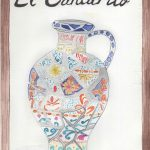 This image has an empty alt attribute; its file name is El-Cantarito-1.2-4-150x150.jpg