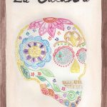 This image has an empty alt attribute; its file name is La-Calavera-1.2-2-150x150.jpg