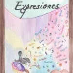 This image has an empty alt attribute; its file name is Nuestras-Expresiones-1.3-150x150.jpg