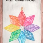 This image has an empty alt attribute; its file name is La-Estrella-1.4-150x150.jpg