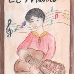 This image has an empty alt attribute; its file name is El-Músico-1-150x150.jpg