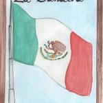 This image has an empty alt attribute; its file name is la-bandera-1.7-150x150.jpg