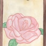 This image has an empty alt attribute; its file name is la-rosa-1.10-150x150.jpg